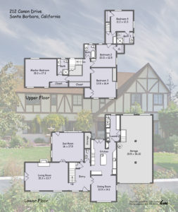 cropped-212canon-floorplan-color.jpg